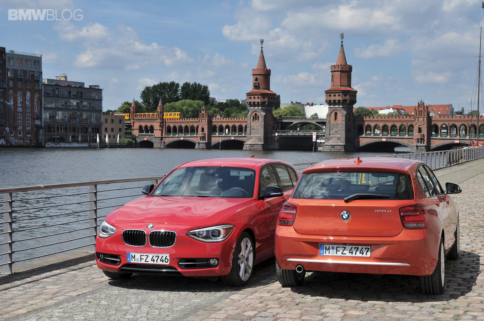All BMW Models bmw 1 series variants Second-hand Hatchback Battle: BMW 1 Series vs VW Golf