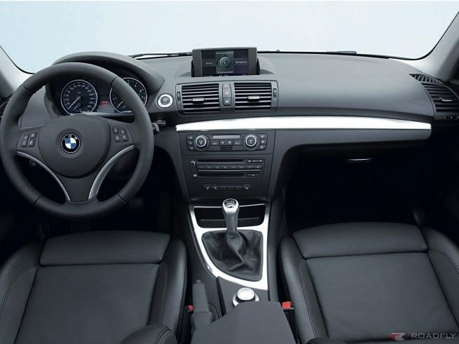 bmw-1-series-coupe-interior