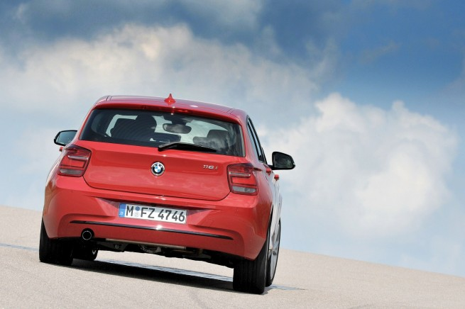 bmw 1 series crimson red 49 655x436