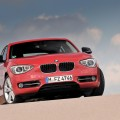 bmw 1 series crimson red 561 120x120