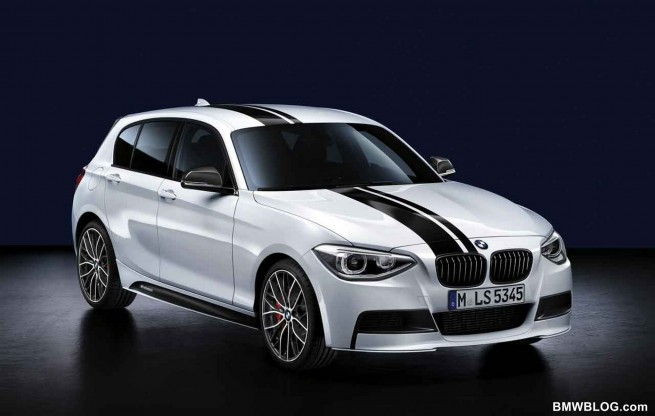 bmw 1 series performance parts 11 655x416