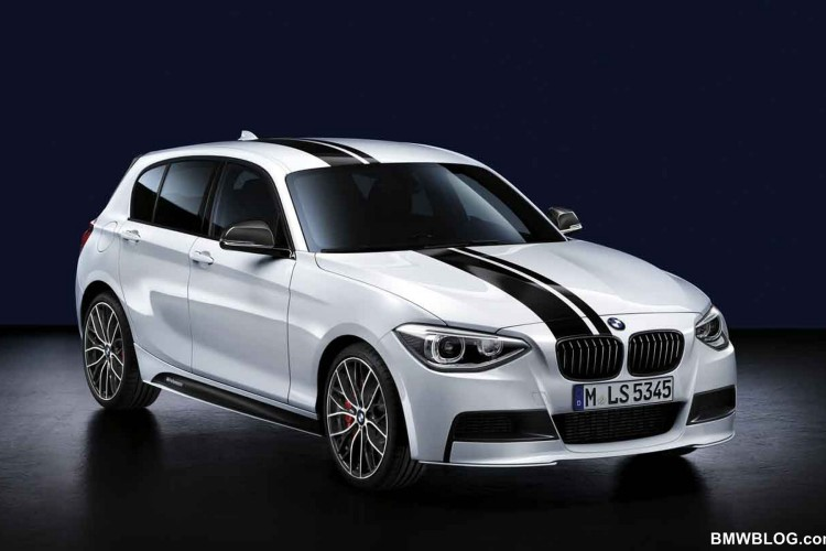 bmw 1 series performance parts 11 750x500