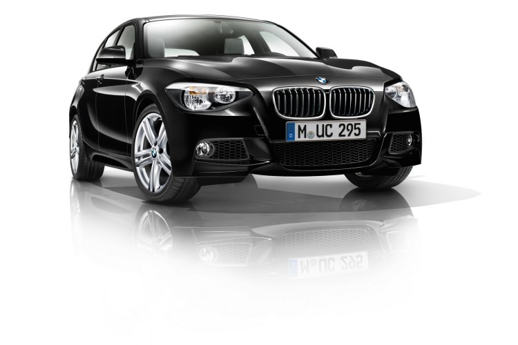 bmw 1 series performance parts 750x500