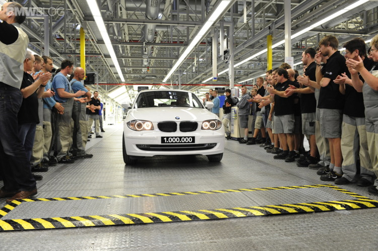 bmw 1 series production 4 750x499