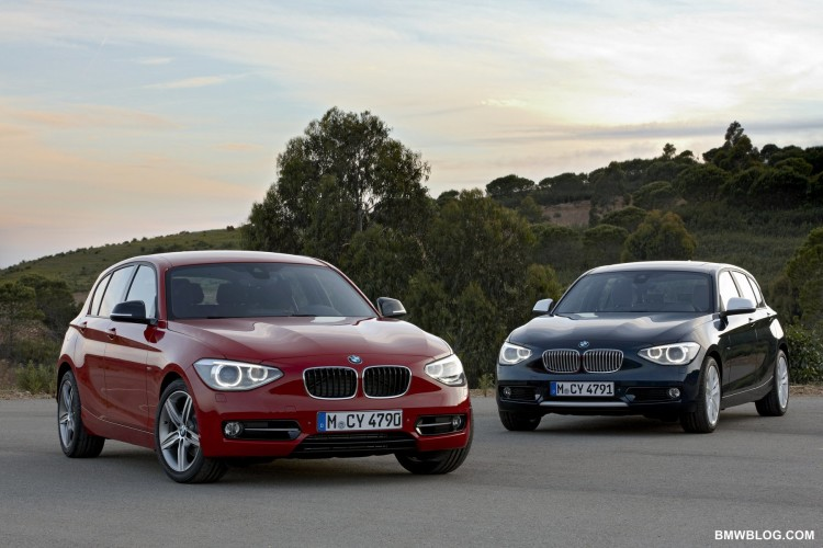 bmw 1 series urban sport 011 750x500
