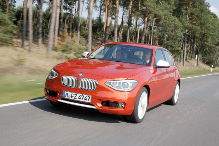 bmw 1 series valencia orange 129 750x500
