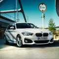 bmw 1 series wallpaper 1920x1200 01 120x120