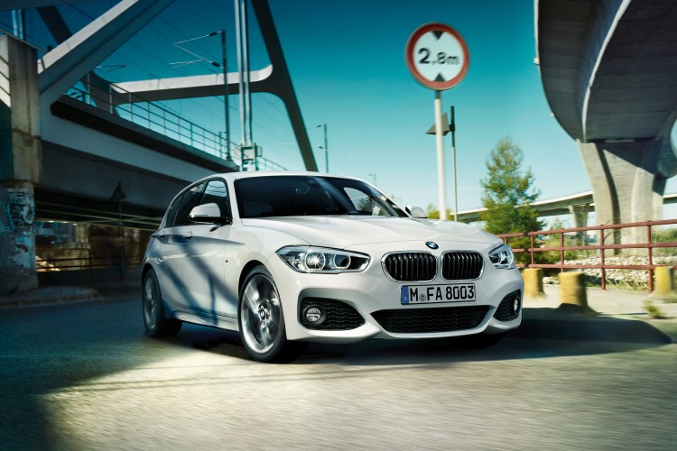 bmw 1 series wallpaper 1920x1200 01 750x500