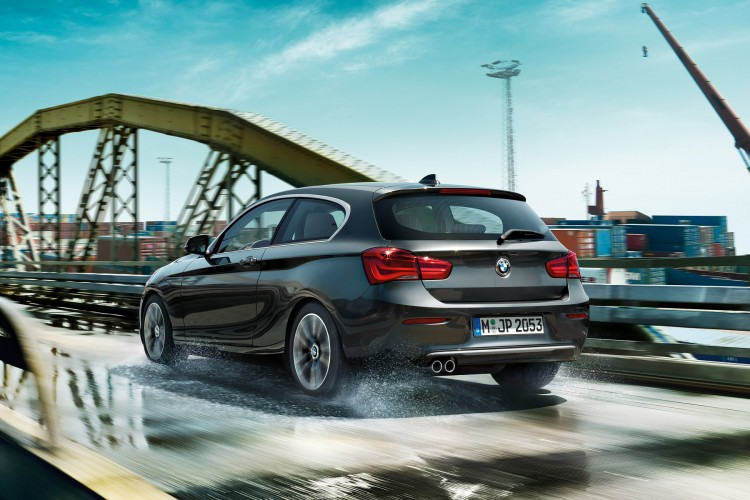 bmw 1 series wallpaper 1920x1200 011 750x500