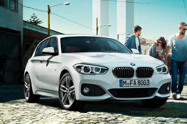bmw 1 series wallpaper 1920x1200 03 750x500