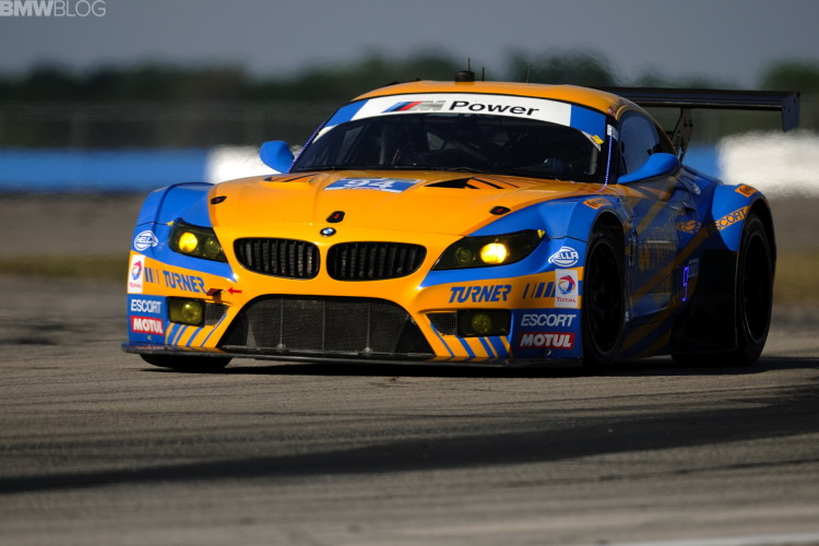 bmw 12 Hours of Sebring 140 750x500