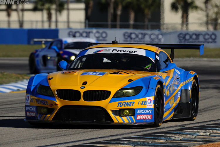 bmw-12 Hours of Sebring-15