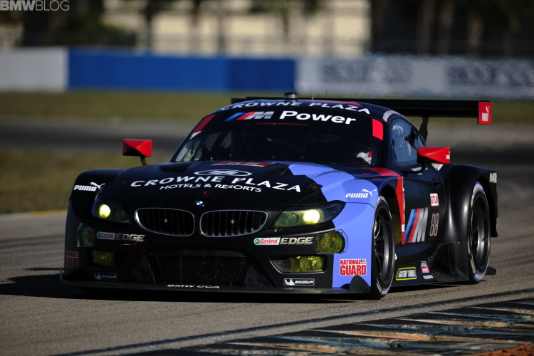 bmw 12 Hours of Sebring 17 750x500
