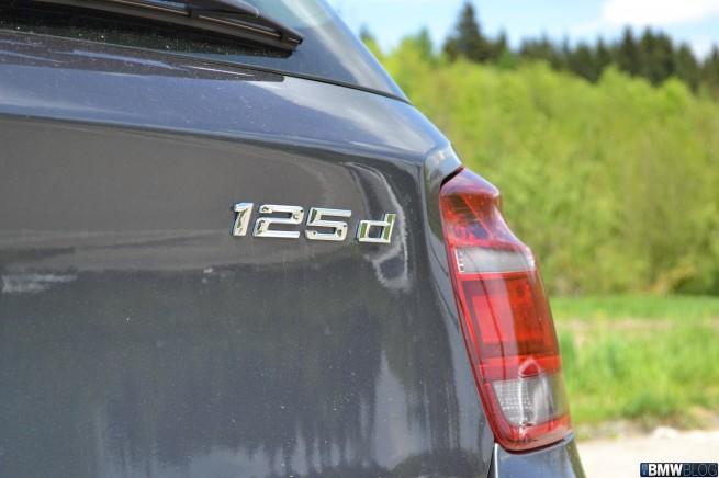 bmw-125d-test-drive-01