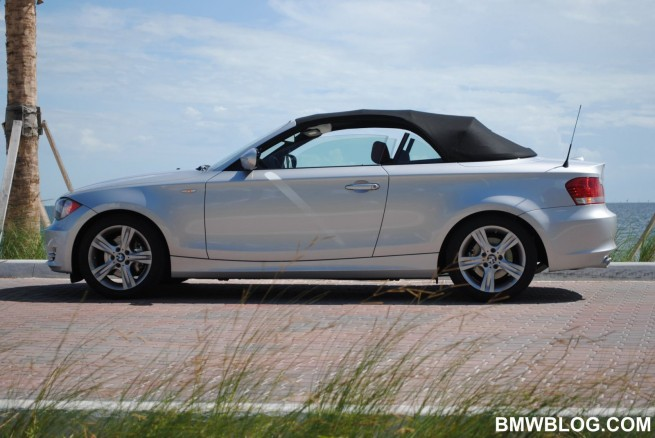 bmw-128i-convertible-113