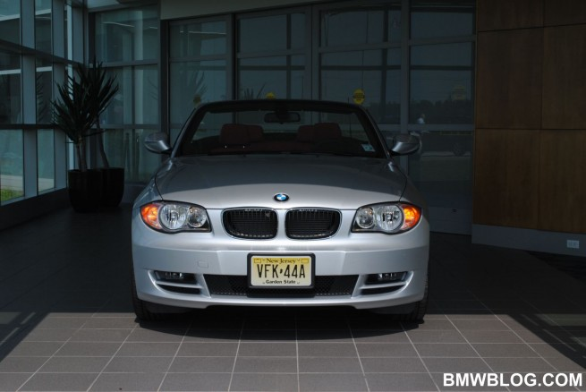 bmw 128i convertible 48 655x438