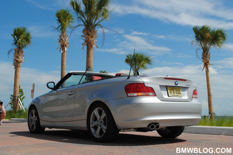 bmw 128i convertible 63 750x500