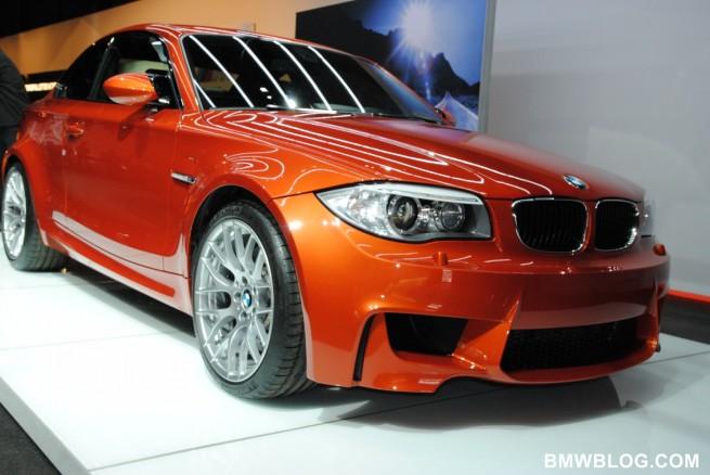 bmw 1M Orange 12 655x438