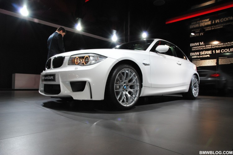 bmw 1m alpine white 211 750x500