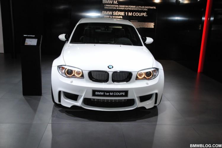 bmw 1m alpine white 64 750x500