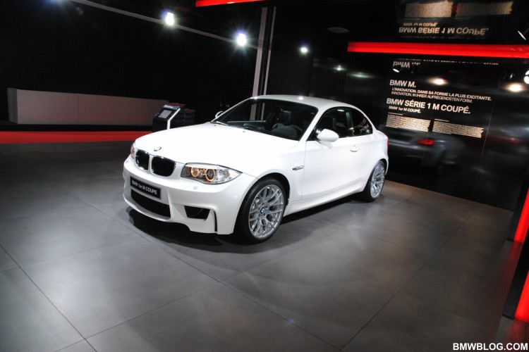 bmw 1m alpine white 9 750x500