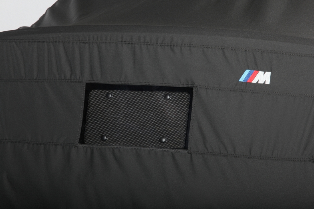 bmw 1m cover 1