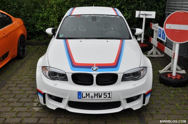 bmw 1m csl paint 02 655x434