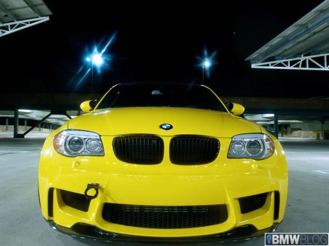 bmw 1m dakar yellow 05 655x491