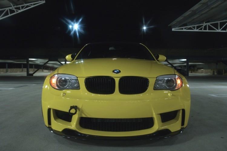 bmw 1m dakar yellow 08 750x500