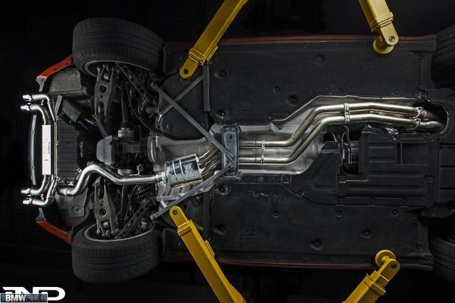 bmw-1m-eisenmann-race-exhaust-05