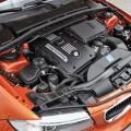 bmw 1m engine 120x120