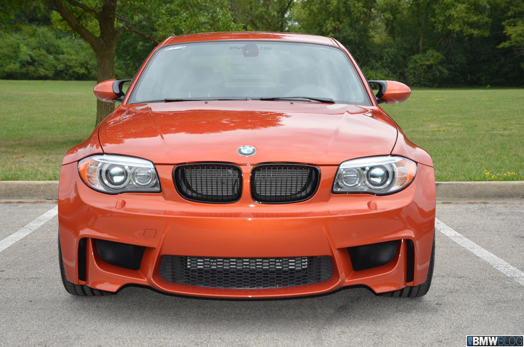 bmw amp for pin best license mods plate