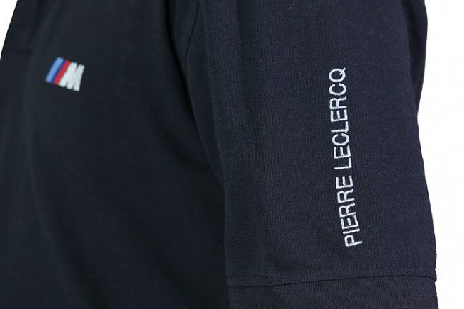 bmw 1m polo shirt 655x436