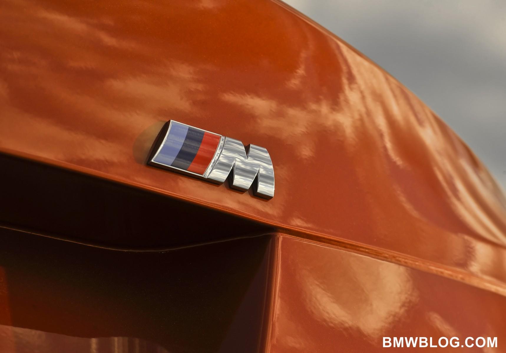 bmw 1m test drive 46