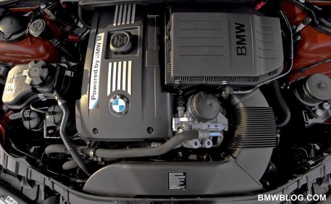 bmw 1m test drive 571 655x404