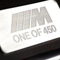 bmw 1m uk 105 120x120
