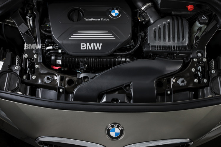 bmw-2-series-active-tour-engine-1