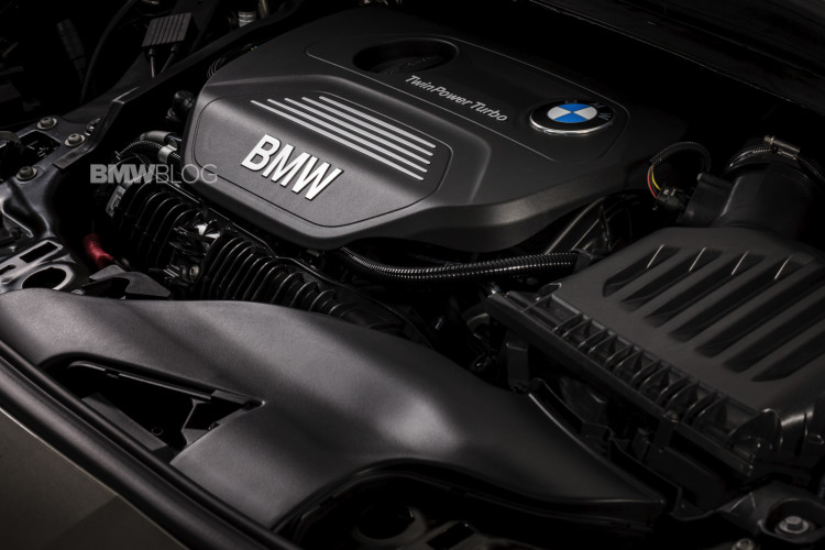 bmw-2-series-active-tour-engine-2