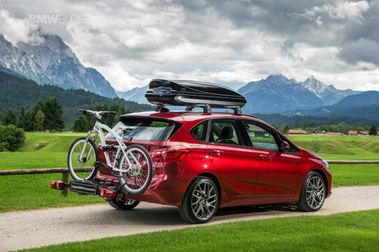 bmw 2 series active tourer accessories 2 750x499