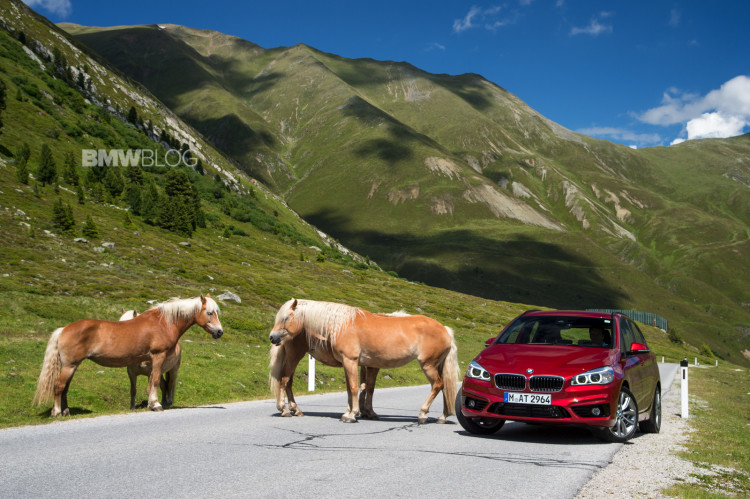 bmw-2-series-active-tourer-first-drive-10