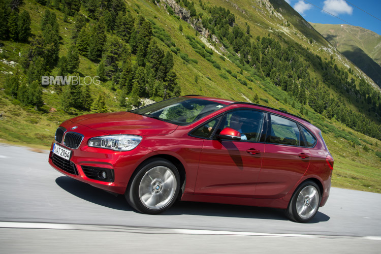 bmw 2 series active tourer first drive 11 750x500