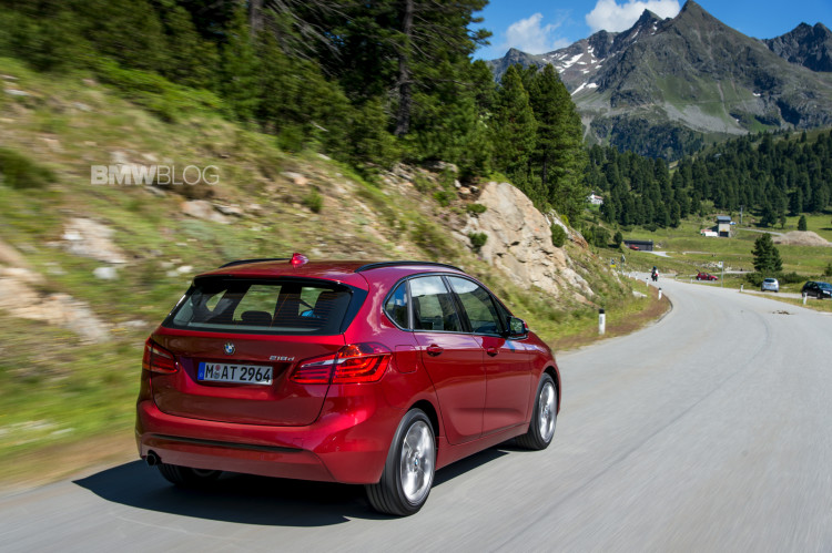 bmw-2-series-active-tourer-first-drive-24