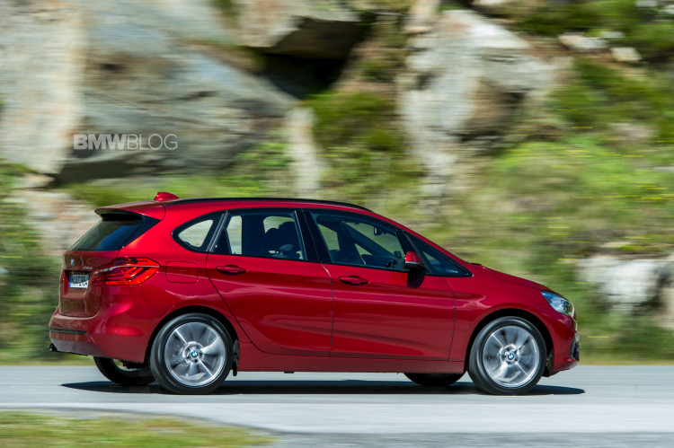 bmw 2 series active tourer first drive 32 750x499