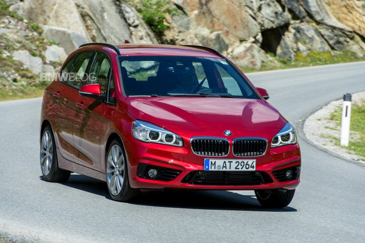 bmw 2 series active tourer first drive 41 750x499