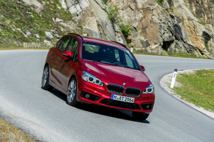 bmw 2 series active tourer first drive 43 750x499