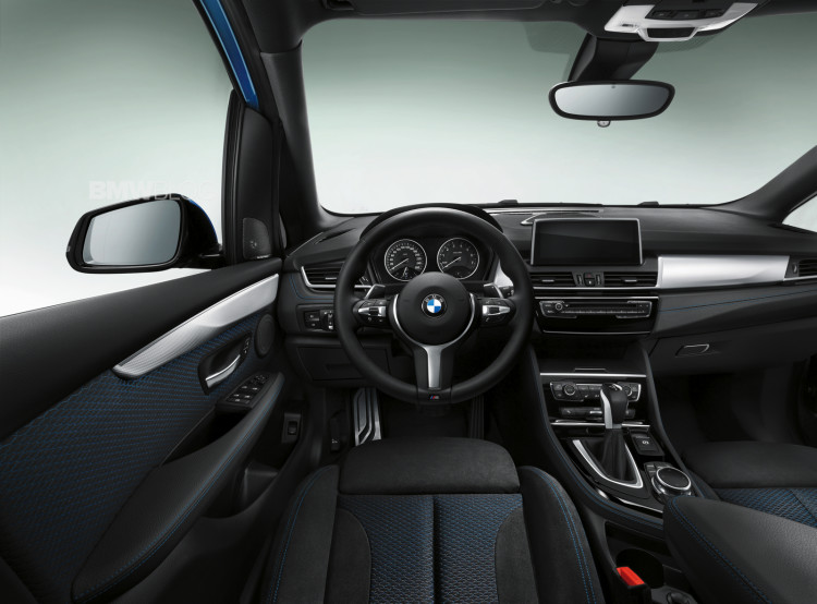 bmw-2-series-active-tourer-m-sport-package-11