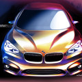 bmw 2 series active tourer sketches 6 120x120