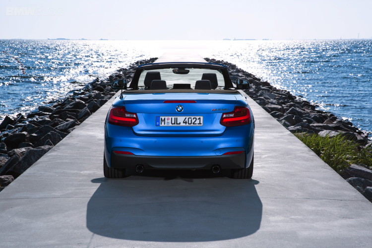 bmw-2-series-convertible-exterior-11