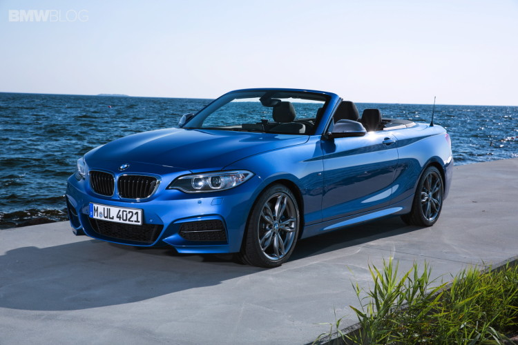bmw-2-series-convertible-exterior-12