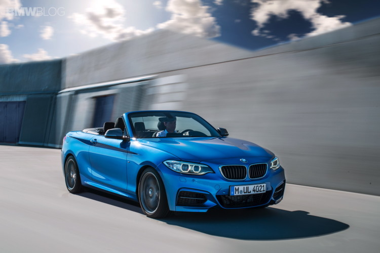 bmw 2 series convertible exterior 16 750x500